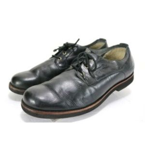 UGG Australia Klayton Men's Oxfords Shoes Size 12